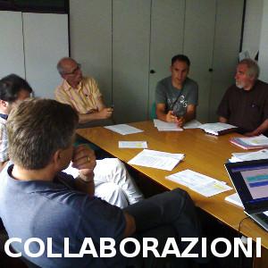 300_collaboraz