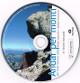 Andar_per_monti_CD-01_tn