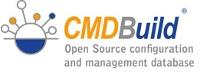 CMD build