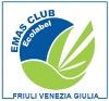 EMAS Club